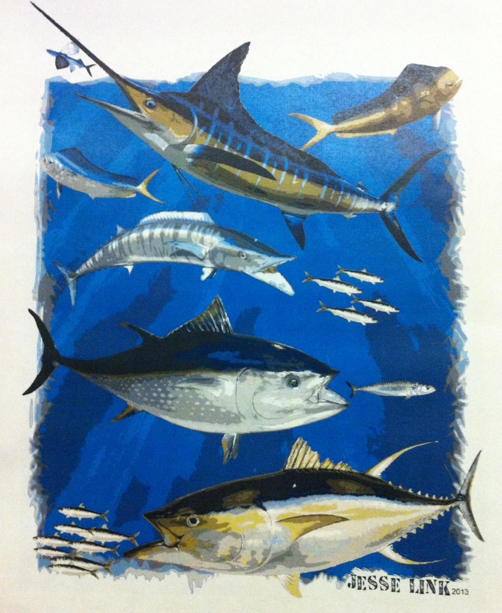 New fishing shirts com high quality custom and stock for Fishing shirt designs